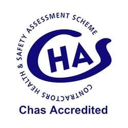Chas Member