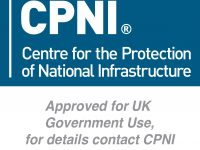 CPNI Approved