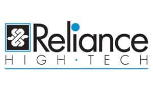 Reliance High Tech