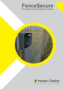 FenceSecure