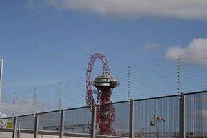 London-Olympics-Legacy
