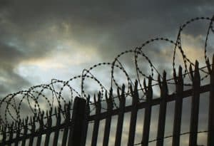 Secure Perimeter