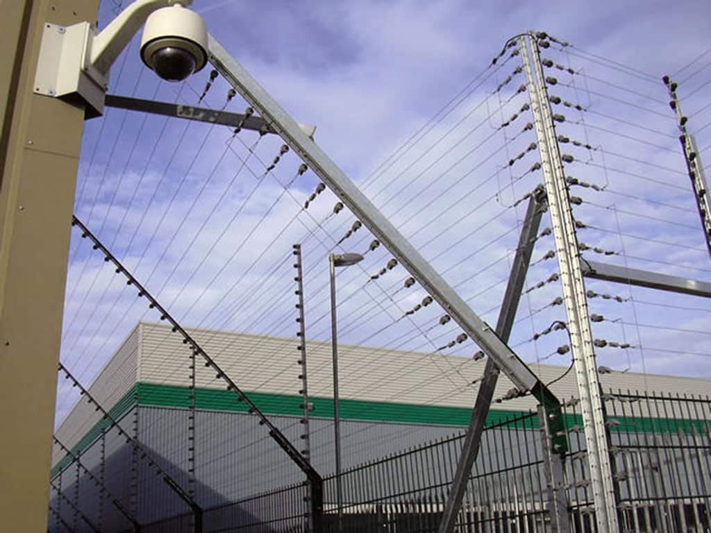 Latest-Trend-in-Electric-Fencing