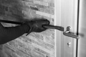 Perimeter Intrusion Detection Advantages
