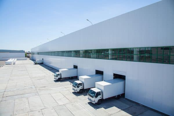 Why-should-you-use-a-PIDS-system-to-protect-your-warehouse