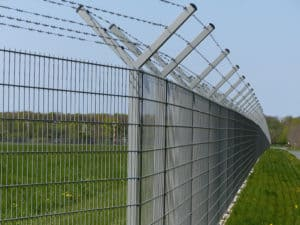 What-are-integrated-perimeter-security-systems