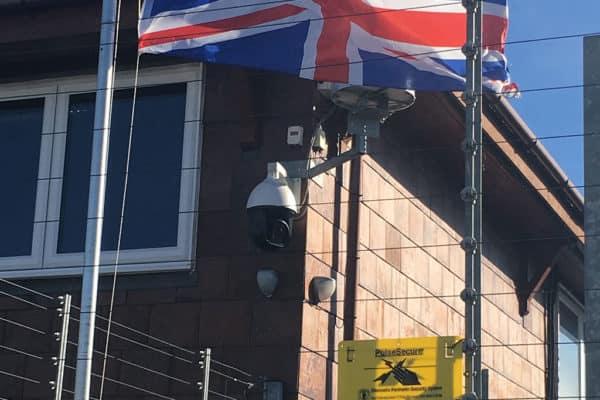 British Manufacturing
