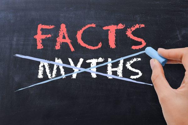 electric fencing myths