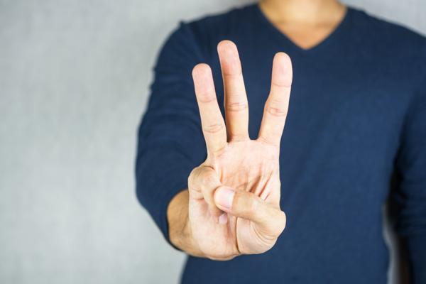 Three Benefits of Rapid Deploy PIDs